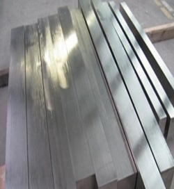 钛材价格由什么因素而决定