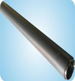 硅铝合金靶