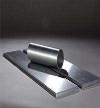 Baoji Titanium Industry Co., Ltd., Shenzhen Dahua